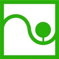 Signum Fachverband Garten- und Landschaftsbau
